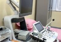 Đã có Trung tâm chẩn đoán, sàng lọc sơ sinh tại Hà Nội