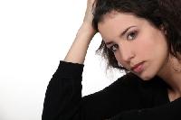 Đọc để biết cách phòng ngừa vô sinh ở nữ giới