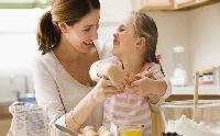 10 điều mẹ dặn trước khi con gái tròn 10 tuổi