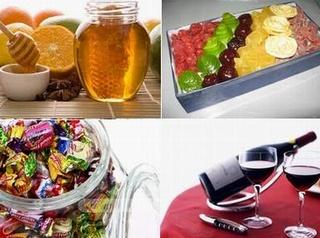Món ăn mà bệnh nhân tiểu đường phải kiêng