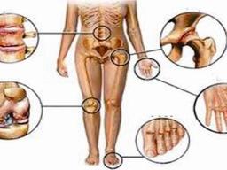 Thuốc đặc hiệu dùng trong các bệnh khớp