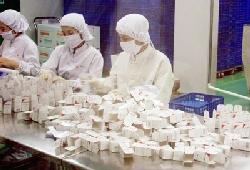 Đấu thầu thuốc bệnh viện: Vì chất lượng hay giá cả?