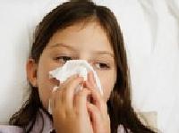 Cảm cúm theo mùa - Chọn thuốc gì?