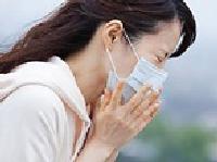 Cảm và cúm