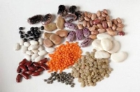 Dinh dưỡng cho người bệnh tai biến mạch não