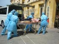 Thêm một sản phụ tử vong vì cúm A/H1N1