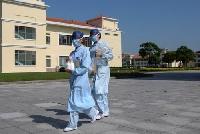 H7N9 có thể tái bùng phát tại Trung Quốc