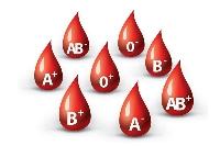 Nhóm máu B- và những điều cực kì quan trọng bạn cần biết