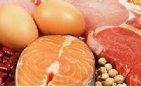 Những lưu ý trong chế độ ăn uống của người bệnh