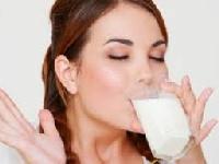 Sữa giúp làm chậm quá trình mãn kinh