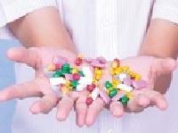 Sai lầm thường gặp khi sử dụng kháng sinh