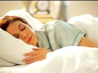 Thêm cơ hội điều trị cho bệnh nhân u xơ tử cung