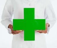 Trăn trở vì những vụ việc tiêu cực y tế