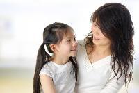 7 điều bố mẹ nhất định phải biết khi nuôi dạy con gái