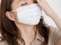 Chăm sóc người mắc cúm tại nhà