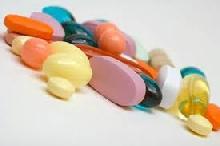 Thận trọng với thuốc giảm đau