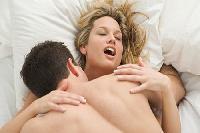 9 điều đàn ông nên biết về cách quan hệ tình dục