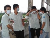 Lo ngại cúm A/H1N1 quay trở lại
