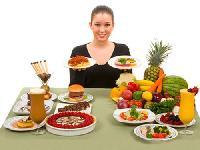 Lợi và hại khi hạn chế ăn thịt