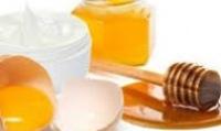 Mật ong phòng trị viêm phế quản mạn tính
