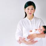 Những sai lầm khi chăm bé sơ sinh