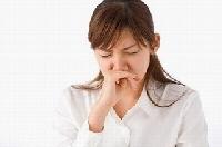 """Bí quyết giúp bạn nói """"không"""" với cảm cúm"""