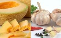9 thực phẩm phòng ngừa bệnh hen suyễn khi trời lạnh
