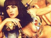 Tiết lộ những biện pháp tránh thai của phụ nữ cổ đại